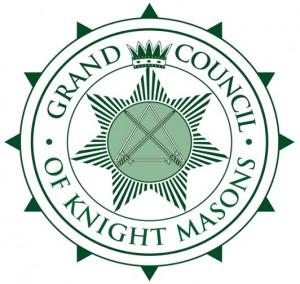 Grand-Council-Emblem-MED-300x284