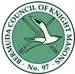 Knight-Masons