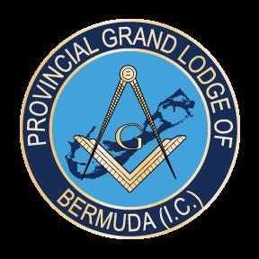 PGL Logo No 1